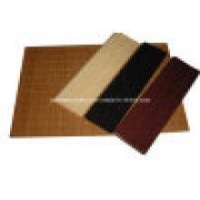 Bamboo Placemat / Table Mat/ Dinner Mat/Dining Placemat