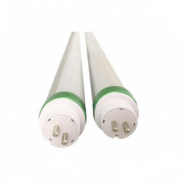18W 1,2M 1200MM 1900LM 2000LM LED Tube Light