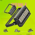50W neues LED-Tunnel-Flut-Licht im Freien mit SAA UL