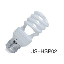 2016 New Product China Supplier Energy Saving Lamp
