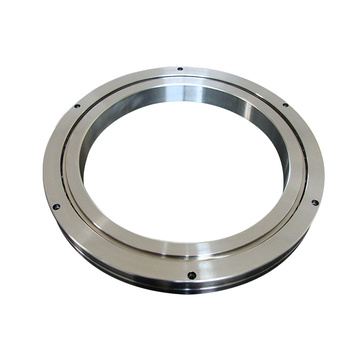 New Product Cheap Shaft Support Cross Roller Bearings For Roller