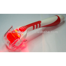 Photon Electric Roller Massager derma roller for beauty care