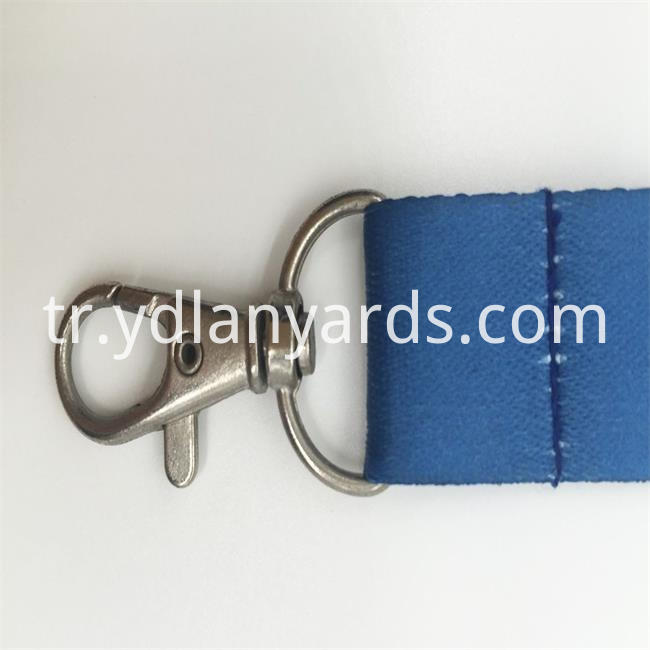Wholesale Custom Lanyards