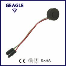 K8T01 Control automático del sensor del grifo
