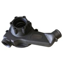 Cast Iron Commercial Vehicle engine coolant pump Housing