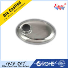 OEM Manufacture Meat Grinder Electrical Part Aluminum Die Casting