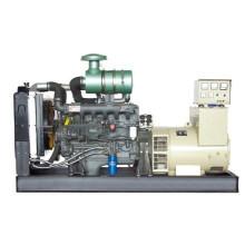 Soundproof Diesel Generator (90GF)