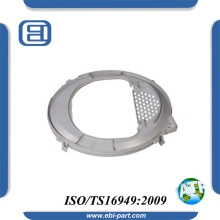 Customize Plastic Injection Molding Parts in China