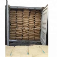 Material granular de PVC EVA en la fabricación de zapatillas