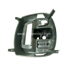 Engine parts plastic injection mold