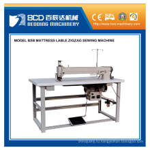 Матрас Label зигзага швейная машина (БСБ)