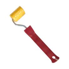 Mini tipo rolo de pintura Mth4009