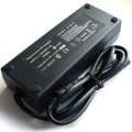 Chargeur universel universel 120W 19V6.3A pour HP