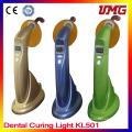 Dental Care Kit Noiseless Dental Light Cure Composite
