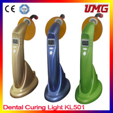 Dental Care Kit Noiseless Dental Light Cure Composite