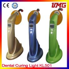 Набор для ухода за зубами бесшумный стоматологический светоотверждаемый композит