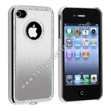 Strass diamante para el iPhone 4s