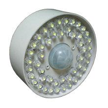 2013 new coming led light with motion sensor E27 4W CE RoHS