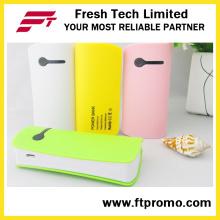 Promocional portátil Mini banco de potência de moda para o telefone móvel (C012)