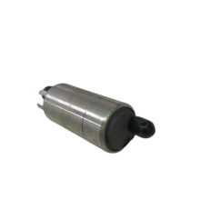 Motorcycle electrical High pressure fuel pump motor assembly for NMAX 155