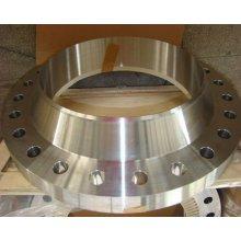 A182 F51 Forjado Bridas/ Forja Bridas (UNS S31803, 1.4462, SAF 2205) Duplex Bridas