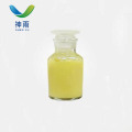 Factory price Lanolin for Medicine/Cosmetic