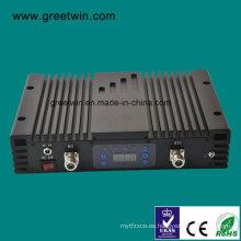 20dBm WCDMA repetidor selectivo de banda fija (GW-20WS)