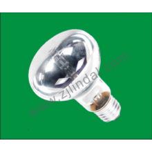 R63 Halogen Bulb