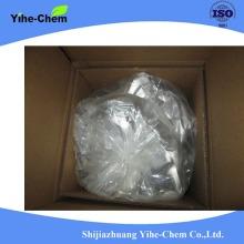 Vente chaude GW501516 / CAS 317318-70-0