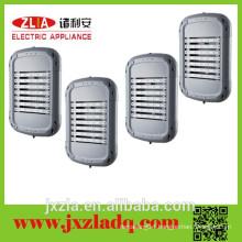 Cheap new design 70w led light for outdoor lighting