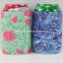 Good Quality Neoprene Can Cooler Bags for Party