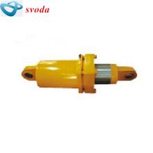 Terex tr100 dump truck parts metal hydraulic cylinder 15353320 / 09079698