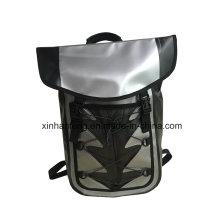Mochila impermeable de la bicicleta para el bolso de la bici (HBG-064)