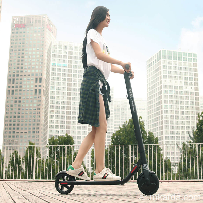 Xiaomi Mijia Electric Scooter ES1