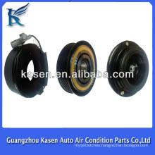 7PK 12V car air-cond compressor clutch for TOYOTA VIGO