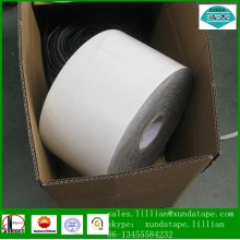 PE Gas Pipe Anticorrosion Wrap Tape