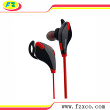 Murah nirkabel Bluetooth headphone earbud