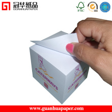 Free Sample Offset Printing Writing Paper 60GSM, 70GSM, 80g, 90g