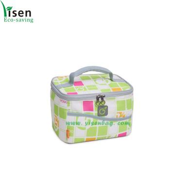 Fashion Lunch Bag, Cooler Bag (YSCB08-007)