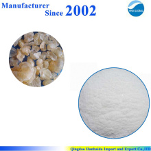 CAS 9000-36-6 karaya gum with reasonable price and fast delivery on hot selling !