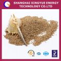 China wholesale supply walnut shell polishing powder in competitive price