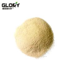 2020 Glory High quality HALS White powder or yellowish hindered amine granule Light Stabilizer UV-944