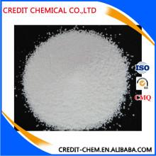 China produziert niedrigen Preis Natrium Metasilikat Pentahydrat