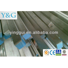 5086(A-G4MC) 5454(A-G2.5MC) 5251(A-G2M) 5754(A-G3M) ALUMINIUM ALLOY BRUSHED ROUND SQUARE RECTANGLE OVAL HEXAGONAL ROD