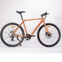 High Quality Factory Price Shimano 7 Speed Road Bike