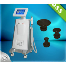 Skin Tightening, Wrinkle Removal Machine RF Machine (CRF007)
