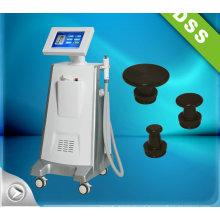 Tightening da pele, máquina da remoção da ruga Máquina do RF (CRF007)