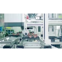 Motor de reducción de motor de alto torque 24V 5300 rpm motor geabox con buen precio