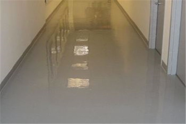 Uv Resistant Clear Epoxy
