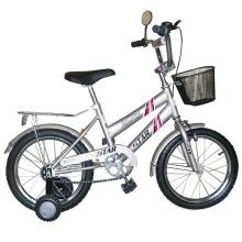 BMX Kids Bike Coaster Brake